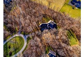 Photo of 430 Trillium Drive Galloway, OH 43119