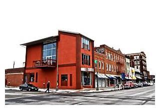 Photo of 232 4th Street Columbus, OH 43215