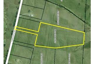 Photo of 0 Hanover Rd. Tract #14 Delaware, Ohio 43015