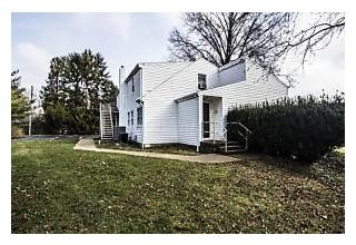 Photo of 3643 Ridenour Road Gahanna, Ohio 43230