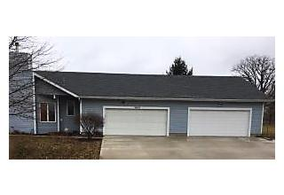 Photo of 7443 Cosgray Road Dublin, OH 43016