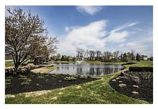 Photo of 5430 Bayside Ridge Court Galena, Ohio 43021