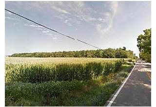 Photo of Dublin Road Delaware, OH 43015