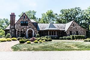 Photo of 4899 Oldbridge Drive Upper Arlington, Ohio 43220