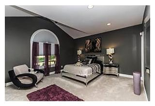 Photo of 5085 Manor Ridge Court Westerville, Ohio 43082