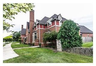 Photo of 2459 Cambridge Boulevard Upper Arlington, Ohio 43221