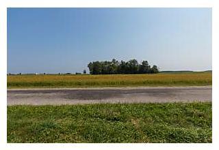 Photo of Whipple Road Lot #12 Delaware, Ohio 43015