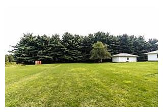 Photo of 4550 Walnut Street Westerville, Ohio 43081