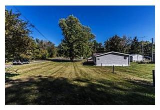 Photo of 20 Ford Avenue Pataskala, Ohio 43062