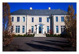 Photo of 3950 Ebrington Road New Albany, OH 43054