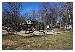 Photo of 7326 State Route 19 Unit 7, Lot 133 Mount Gilead, Ohio 43338