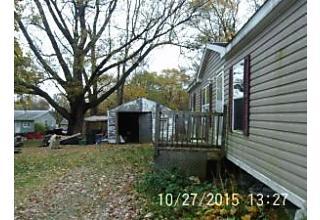 Photo of 1122 Benedict Avenue Mansfield, OH 44906