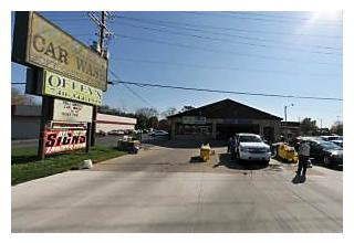 Photo of 752 Hebron Road Heath, Ohio 43056