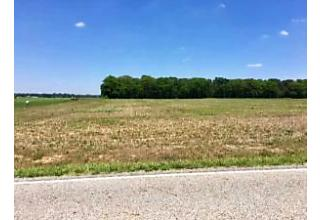 Photo of Lot #6 Hayesville Rd. Circleville, OH 43113