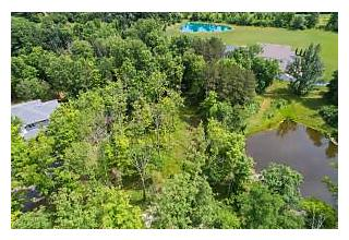Photo of 2301 Carriage Road Powell, OH 43065