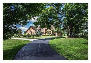 Photo of 5616 Olentangy River Road Delaware, Ohio 43015