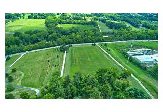 Photo of Olentangy River Road Delaware, Ohio 43015