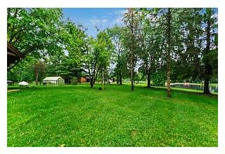 Photo of 1001 Eckard Road Centerburg, OH 43011