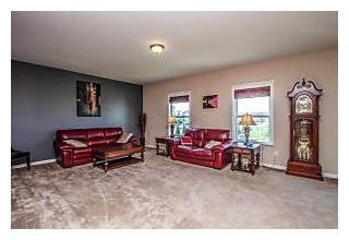 Photo of 223 Weeping Willow Run Drive Johnstown, Ohio 43031