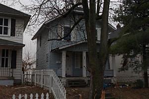 Photo of 441 Terrace Avenue Columbus, OH 43204