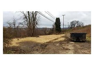 Photo of 1326 Licking Valley Road Newark, OH 43055