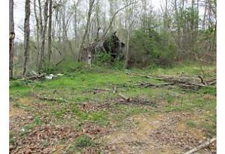 Photo of Ermine Road Jackson, OH 45640