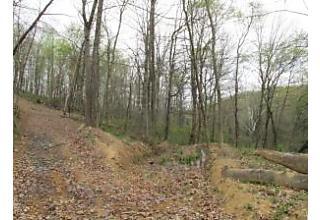 Photo of 189 Ermine Road Jackson, OH 45640