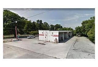 Photo of 407 Sandusky Street Delaware, OH 43015