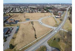 Photo of Hill Road N, Lot 2 Pickerington, OH 43147