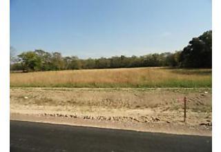 Photo of 8615 Fitzhamon Plain City, OH 43064