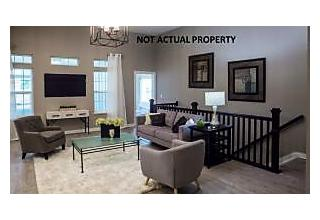 Photo of 6241 Scioto Chase Boulevard Delaware, OH 43015