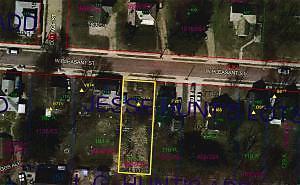 Photo of 114 Pleasant Street Mount Vernon, OH 43050