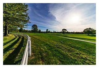 Photo of Lot 5 Highgrove Farms New Albany, OH 43054