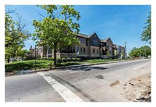 Photo of 1080 Bryden Road Columbus, OH 43205