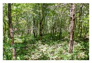 Photo of Lot E Knox Road Logan, OH 43138