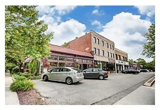 Photo of 2525 Main Street Bexley, OH 43209