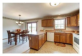 Photo of 1225 Carr Road Ostrander, OH 43061