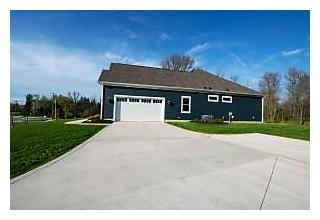 Photo of 8011 Concord Road Delaware, OH 43015