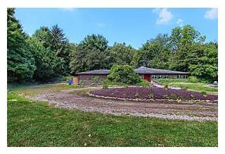 Photo of 7731 Schott Road Westerville, OH 43081