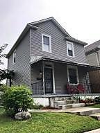 Photo of 573 Mithoff Street Columbus, OH 43206