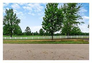 Photo of 6988 Greensward Road New Albany, OH 43054