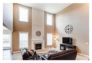 Photo of 9537 Persimmon Place Plain City, OH 43064