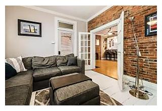 Photo of 81 Lincoln Street Columbus, OH 43215