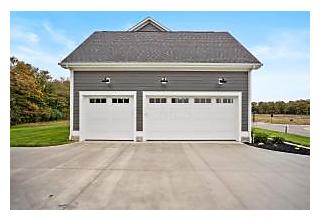 Photo of 1837 Liberty Bluff Drive Delaware, OH 43015