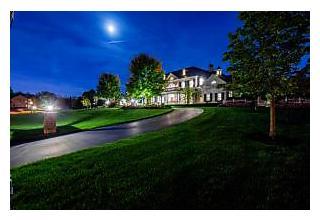 Photo of 2335 Lane Woods Drive Columbus, OH 43221
