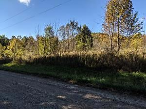 Photo of Township Road 96 Mount Gilead, OH 43338
