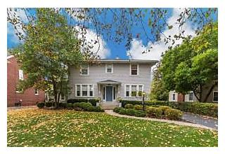 Photo of 333 Ardmore Road Bexley, OH 43209