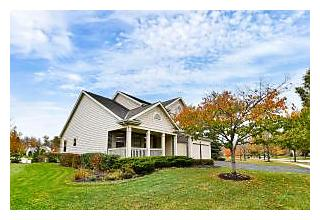 Photo of 6763 Park Mill Drive Dublin, OH 43016