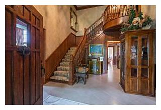 Photo of 10270 Olentangy River Road Powell, OH 43065
