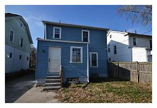 Photo of 582 Roys Avenue Columbus, OH 43204